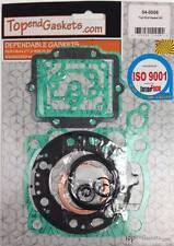 Top End Gasket Set Kit Kawasaki KX250 KX 250 1993-2002