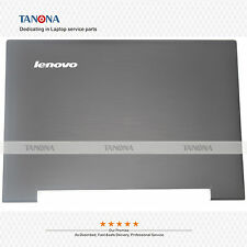 13N0-B7A060 Lenovo S500 S500T Top LCD Back Cover Rear Lid Housing Touch Model