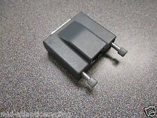 Microtest MOD-8 Adapter 2938-4005-01 - Free shipping