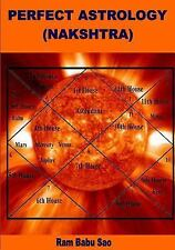 Perfect Astrology (Nakshatra) : Learning and Predictions by Panchang and...