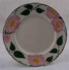 Villeroy & and Boch WILDROSE dinner plate 26cm Wild Rose