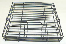 Ronco Showtime Rotisserie Adjustable Basket Shallow 4000 5000 Multipurpose