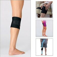Active Lower Back Relief Pressure Point Brace -AS SEEN ON TV Fits All BeActive