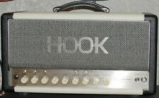 Hook Silverstar Head - SHOWROOM