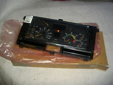 MERCEDES ACTROS & ATEGO MODELS IAS ELECTRONICS INSTRUMENT CLUSTER A 0014465921