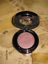 Urban Decay Eyeshadow in Bordello (pale mauve shimmer) Full Size NEW