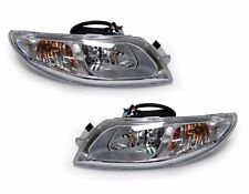 2006 2007 2008 2009 INTERNATIONAL TRUCK 4300 4400 SERIES HEADLIGHT - SET