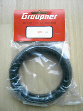 4941/3 Graupner Kyosho Eleck Rider Reifen vorne NEU