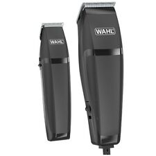 Wahl HomeCut Combo Easy To Use Haircutting - Touch-Up Kit 1 ea