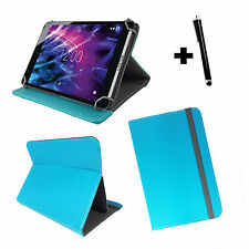 7 zoll Tablet Pc Tasche Schutz Hülle - amazon kindle fire Case - Türkis