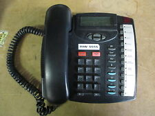 Aastra 9133i SIP VoIP Office IP Display Telephone phone system Black Schwarz