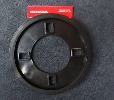HONDA CT70 NEW OEM Honda Rear Damper Cover K0-82