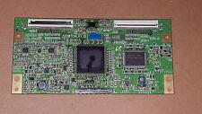 TV TCon T-Con Board 320WTC4L V1.0