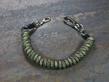 Multicam Paracord Lanyard for Condor Tactical Tailor 5.11 Army Special Forces