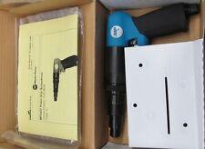 MP2437 Master Power Air Screw Driver