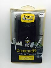 Samsung Galaxy J3 2016 Otterbox Commuter Case Series Protection Black