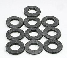 Traxxas 4915 Foam Body Post Washers (10) Stampede Slash Rustler E-Maxx T-Maxx