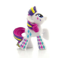 "My Little Pony Blind Bag ""RARITY"" Rainbowified Mini Friendship is Magic"