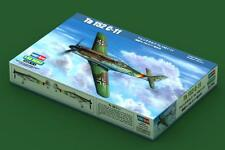 MODEL KIT Hobbyboss 1:48 - Focke Wulf Ta 152 C-11