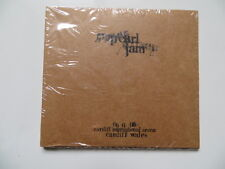 2 CD Pearl Jam Live 2000 Official Bootleg - #9 Cardiff - SEALED