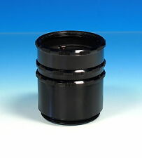 Pentacon tra Anello Extension tubes bague allonge per m42 - (204207)