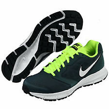 New Nike Men's Downshifter 6 Running Shoes size 12