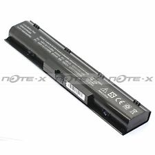 Batterie PC portable HP ProBook 4730s Serie 14.4V 4400MAH