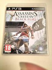 Assassin'S Creed IV PS3