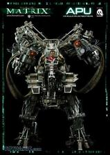 1/12 Armored Personnel Unit (Retailer Version)  From ThreeZero