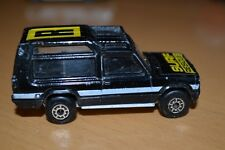 Matchbox Lesney Superfast No 37-Matra Rancho-Surf rescate