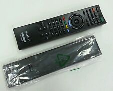 SONY  LED TV KDL-40HX800 / KDL-46HX800 / KDL-55HX800 REMOTE (C015