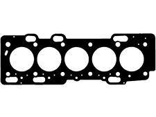 HEAD GASKET  VOLVO S60 2.4 07/01-04/10  HG1389 1 NOTCH