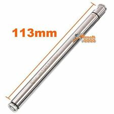 113mm 6.03mm Stainless Steel Inner Barrel for Marui 1911 Hi-Capa 5.1 Airsoft GBB
