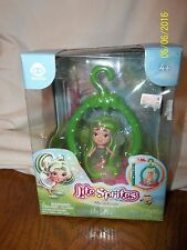 Lite Sprites Doll with Pod Meadow