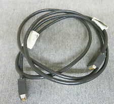 IBM 21H7375 JTAG Cable 3M for RS/6000 System 7017 z7