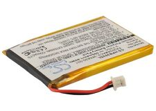 UK Battery for HP Bluetooth Stereo Headphones 365830-001 FA303A#AC3 3.7V RoHS