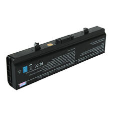 6 Cell Li-ion Battery for Dell Inspiron 1525 1526 1750 RN873 XR693 312-0625