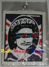 ADESIVO STICKER ORIGINALE UFFICIALE SEX PISTOLS 8X11 cd dvd lp mc vhs