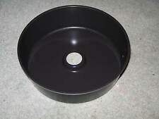 Genuine Tefal ActiFry 1kg & 1.2kg Cooking Pot Pan Body NEW