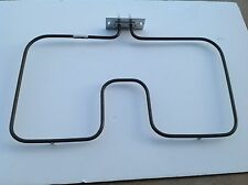 VINTAGE STOVE  Frigidaire Flair Electric Range Oven Bake Element NEW