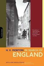 In Search of England by H. V. Morton (2002, Paperback)