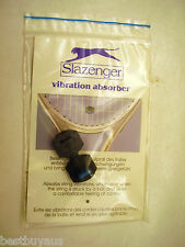 NEW!! Slazenger Vibration Absorber Damper for tennis racquets