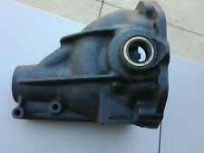 1973Corvette 3899143 A 16 3 dated rear end center AW code 3:08