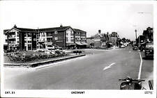 Cheshunt # CHT.51 by Frith.