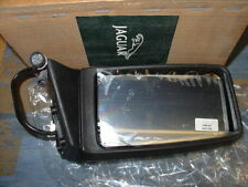 NEW JAGUAR XJ40 XJ6 XJ12 DOOR MIRROR JAGUAR BOXED BCC4210