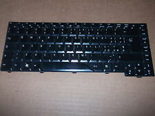 Tastiera ORIGINALE per ACER ASPIRE 4935 - 4935G series ITALIANA layout ITALIA