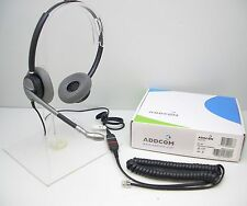 ADD770-02 NC Headset for Cisco 6921 7821 7841 7961 7965 7970 7971 7975 7985 8941