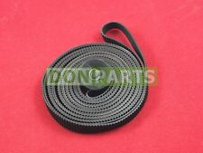 "10x Carriage Drive Belt for HP DesignJet 500 500PS 510 800 800PS 42"" C7770-60014"