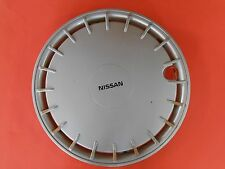 "1987-88 Nissan 200SX 15"" Wheel Cover/Hubcap #53000"