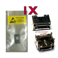1 x New USB Charging Sync Port Charger For Amazon Kindle Fire D01400 2nd USA